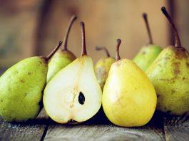 Top 15 aliments pour soulager la constipation !