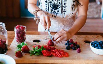 15 Conseils pour manger sain, perdre du poids et se sentir bien dans son corps !