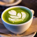 cafe-au-brocoli