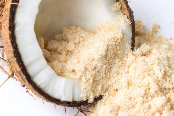 Des blogueurs dévoilent les 5 substituts les plus sains du sucre !