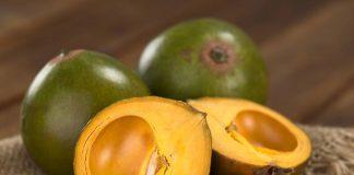 La lucuma, un nouveau super-aliment en 7 bienfaits !