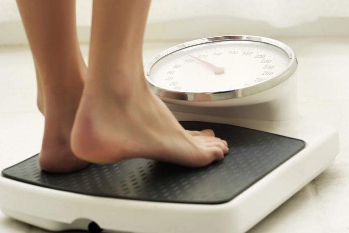 7 conditions qui pourraient expliquer un soudain gain de poids !