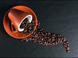 13 incroyables bienfaits santé du café !
