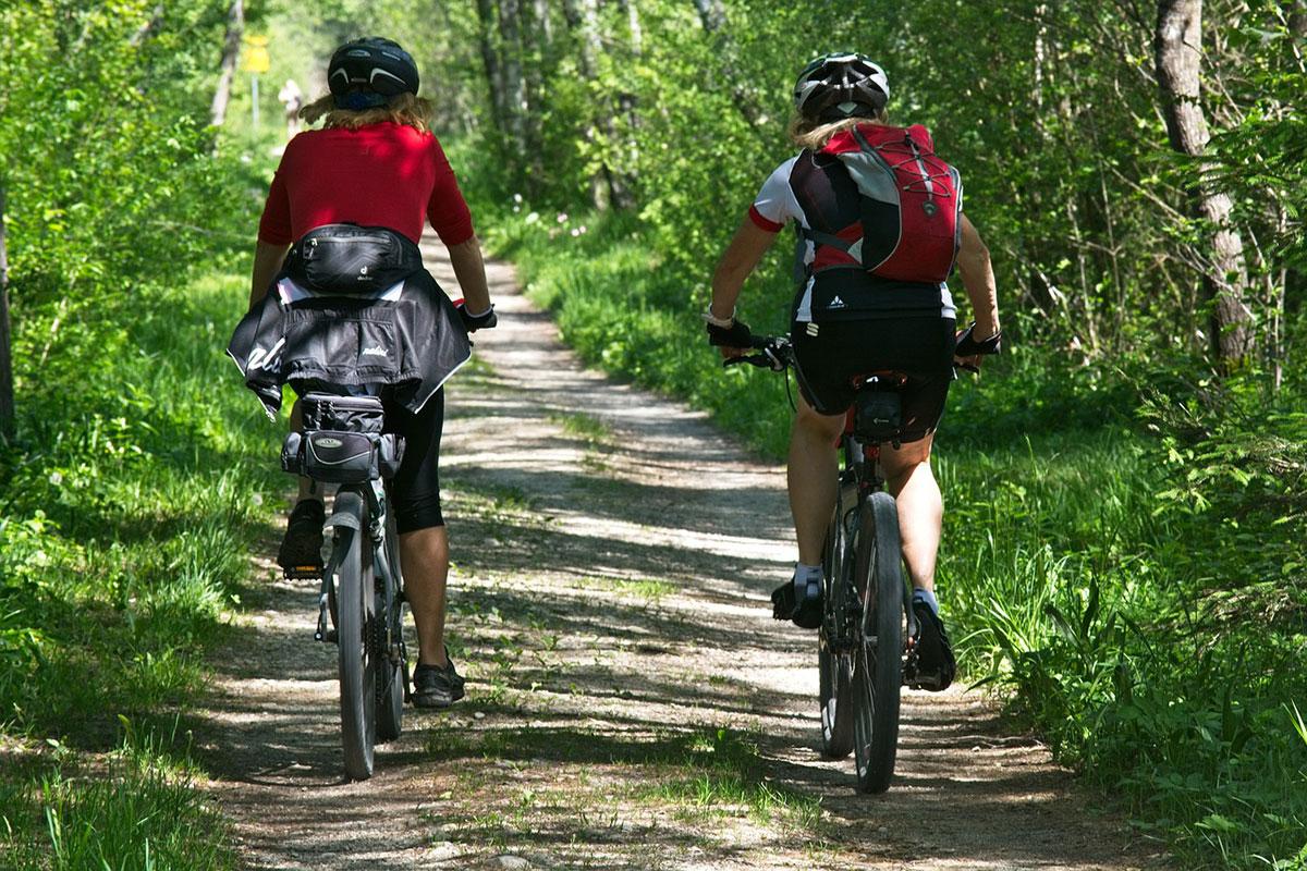 HTA : Quel sport pour réduire la tension artérielle ?