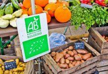 Les produits BIO contiennent-ils des pesticides ?