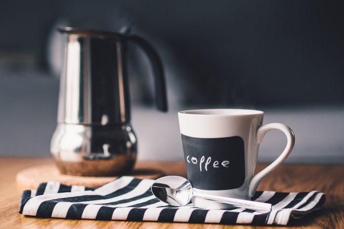 5 façons de rendre votre café du matin encore plus sain !