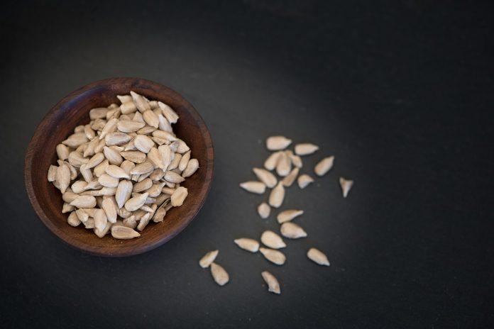 32 signes d'une carence en magnésium et les aliments que vous devez manger immédiatement !