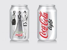 Voici ce qui arrive à vos poumons, votre cerveau, votre cœur, vos reins et votre humeur lorsque vous buvez du coca light !