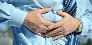Les causes d'une douleur abdominale coté droit !