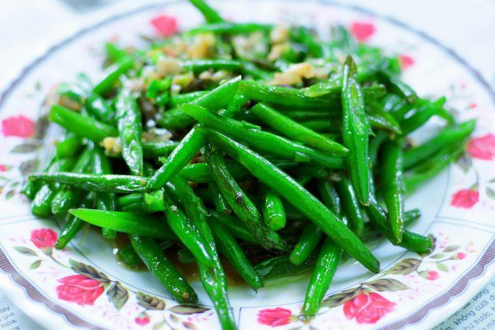 Aliments riches en fibres solubles & insolubles pour soulager la constipation !