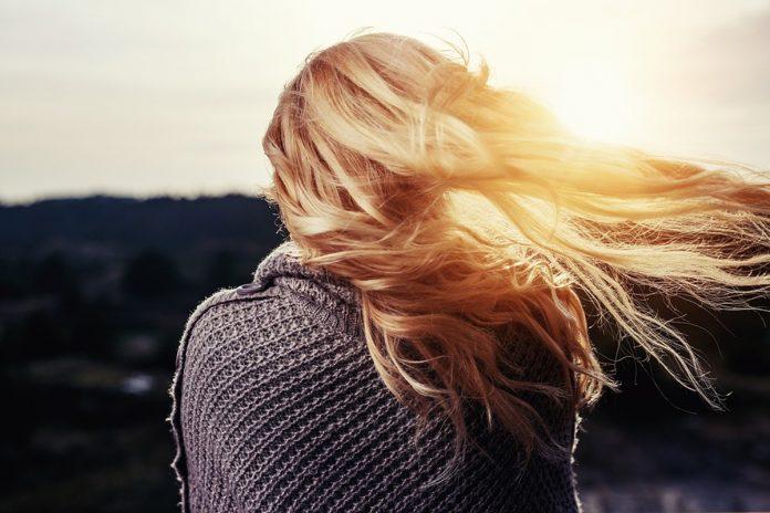 Top 6 des vitamines pour la pousse des cheveux