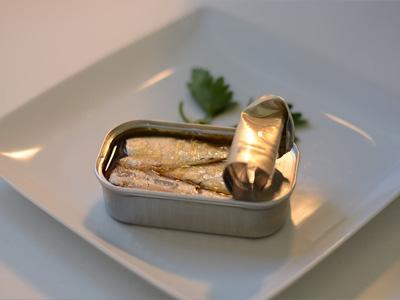 MM-sardine