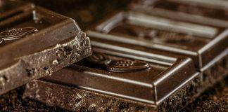 9 aliments super sains extrêmement riches en magnésium