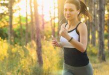 Courir pendant une heure peut ajouter sept heures à votre vie !
