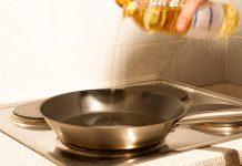 Huiles de cuisson : Huile d'olive, de coco, de colza, d'avocat, d'arachide et de sésame : Bienfaits, points de fumée et meilleures utilisations !
