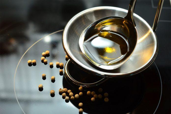 Est-ce une bonne idée de cuisiner à l'huile d'olive ?