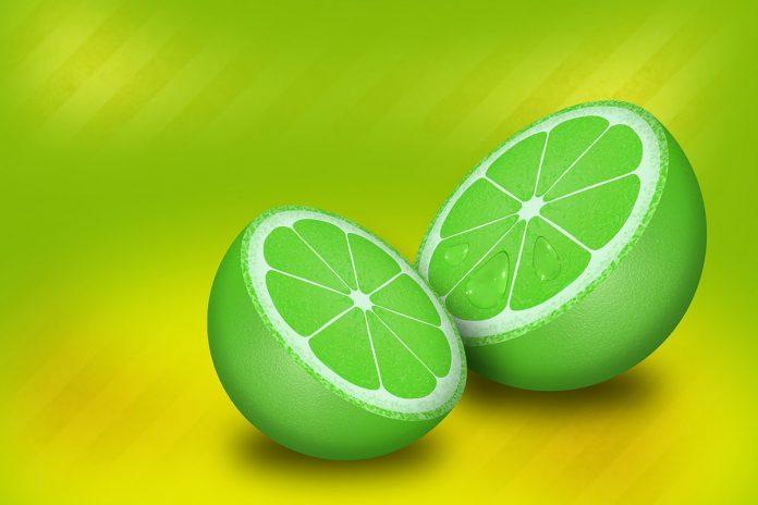 Les scientifiques nous dévoilent la meilleure façon d'utiliser le citron !