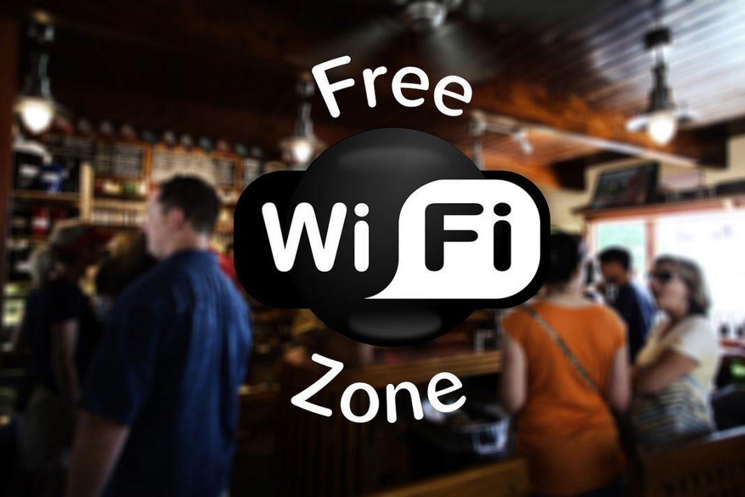Attention, le WiFi nous tue lentement ?
