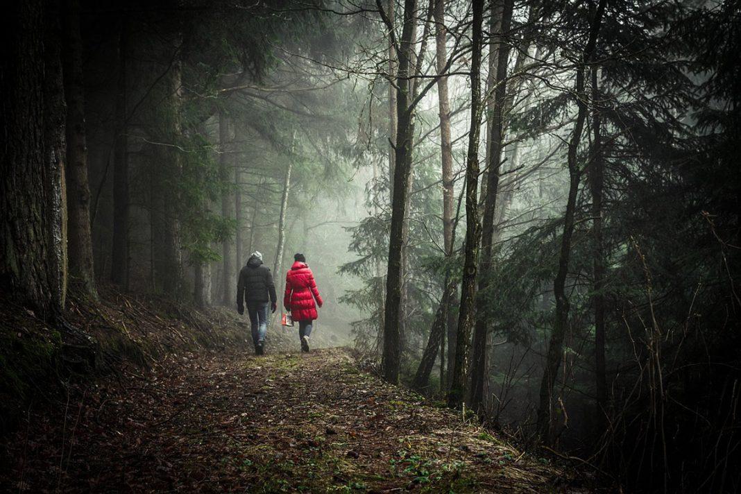 A LIRE : La marche peut réduire les maladies cardiovasculaires de 50 %