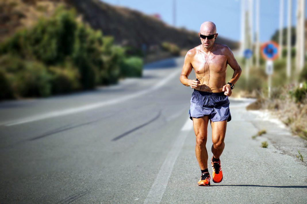 Quel sport pour favoriser la santé cardiaque ?