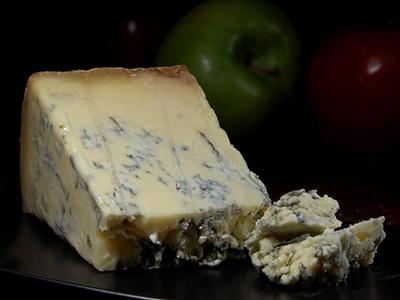 fromage-bleu