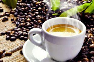 Voici ce que 2 tasses de café par jour peuvent faire à votre foie !
