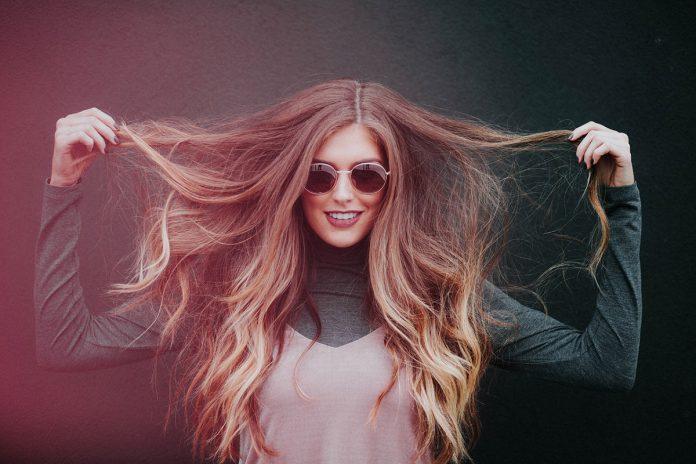 L'huile de coco : un remède magique pour mes cheveux !