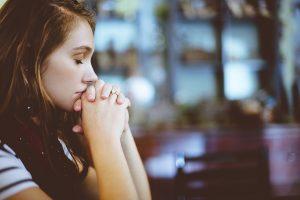 Comment assurer la protection, la jeunesse et la santé de votre foie ?