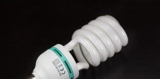 Débarrassez-vous de ces ampoules qui causent des migraines et même le cancer !