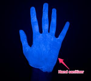hand sanitizer-min