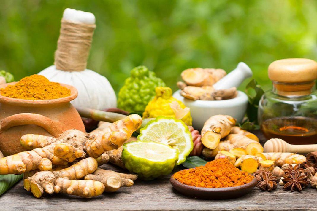 3 épices ayurvédiques puissantes aux vertus thérapeutiques