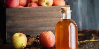 Le vinaigre de cidre a-t-il une date limite de consommation ?