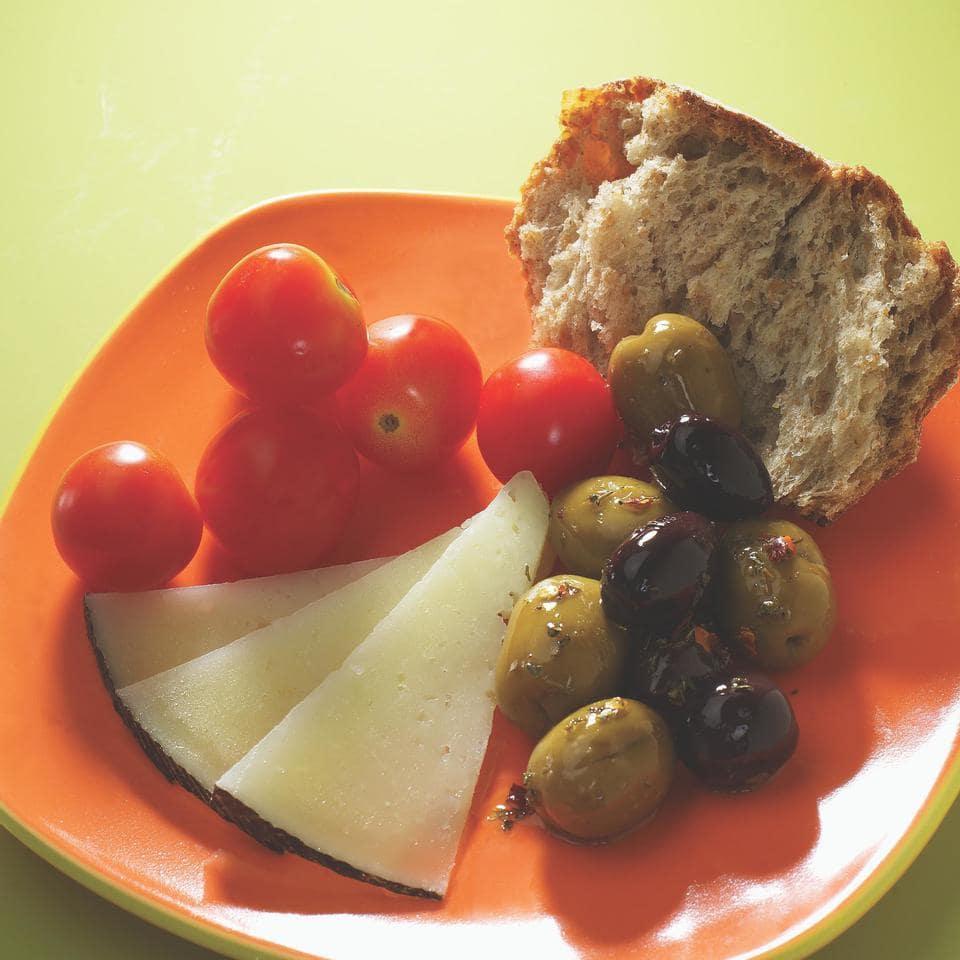 Casse-croute mediterraneen-min