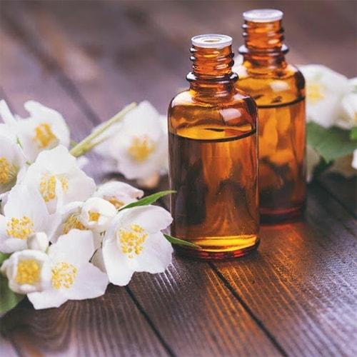 huile-essentielle-de-jasmin