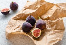 Tout sur la figue : Valeur nutritive, bienfaits et risques ?