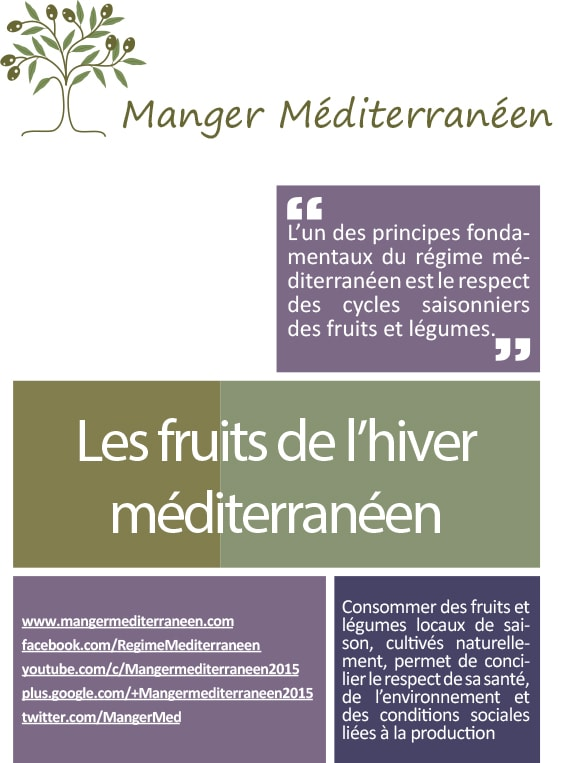 Fruits-hiver-mediterraneen
