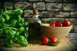 Comment perdre du poids avec la cuisine méditerranéenne ? 5 conseils à suivre !