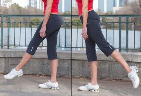 Balancer une jambe-min