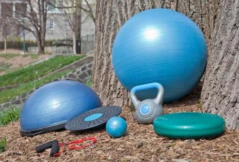 Outils et accessoires pour equilibre-min